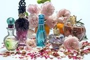 【Perfume】完璧なビジュアルで大人気のPerfumeのっちのプロフィールご紹介!