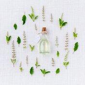 【Perfume】かしゆかがおしゃれでかわいすぎると話題に!かしゆかの魅力を徹底考察!