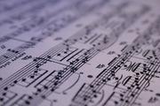 音楽の「ダイナミクス」の意味とは?具体例も紹介!