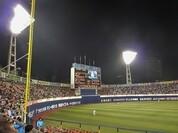【応援歌】横浜DeNAベイスターズ戦、初観戦でも楽しみたい!応援歌を一覧でご紹介!