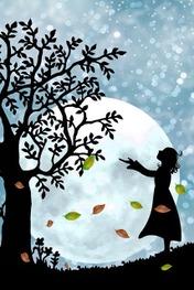 【21選】秋冬に聴きたくなる、おすすめの切ない・泣ける曲ランキング決定版!