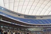 【応援歌】巨人(読売ジャイアンツ)戦、初観戦でも楽しみたい!応援歌を一覧でご紹介!