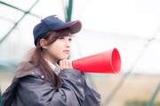 【応援歌】熱い青春の象徴・高校野球!甲子園で盛り上がる応援歌21選!