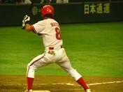 【応援歌】東京ヤクルトスワローズ・青木宣親の応援歌ご紹介!