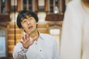 【ドラマ】サザンオールスターズ『Yin Yang』が「最高の離婚」主題歌に抜擢!曲に込められた想いとは?