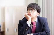【ドラマ】不良ドラマの火付け役「ごくせん」の主題歌はAqua Timez『虹』!一体どんな曲なのか?