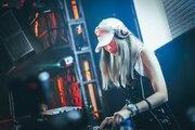 【DJ】Pioneer DJが撤退って本当?今後はどうなるの?