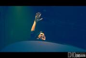 【16選】決定版!EDM好きが厳選する、Aviciiの絶対に外せない人気曲ご紹介