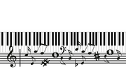 音楽用語「maggiore」の意味を解説!
