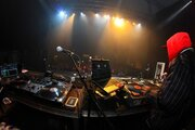 【DJ】EDM界のスーパースターDJ Snakeの名曲を一挙紹介〈10選〉