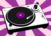 【DJ】世界を魅了!日本を代表するDJ KRUSHの魅力に迫る