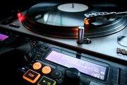 【DJ】女性DJの代表格DJ KAORIの凄さを徹底解説!