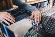 【DJ】初心者におすすめ!世界中で大ヒット『DJ Shadow』人気曲8選