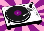 【DJ】DJかつ音ゲープレイヤー!自給自足ごりらDJ Genkiとは一体?