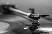 【DJ】生きる伝説DJ Premierって何者?代表曲11選をご紹介!
