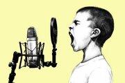 【バケモノの子】Mr.Childrenが主題歌『Starting Over』を歌い上げる!曲について徹底考察