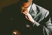 【岡村靖幸】変態的名曲を生み出す岡村靖幸の人気曲10選