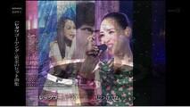 【松田聖子】我らの永遠のアイドル!松田聖子の人気曲・名曲13選