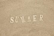 【サマーウォーズ】夏といえばこの映画。主題歌には山下達郎「僕らの夏の夢」が起用されている