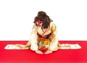 【映画】「ちはやふる」主題歌、Perfume『FLASH』で純度100%の青春を感じる?!