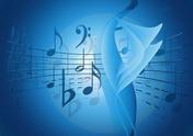 【乃木坂46】今や音楽活動の枠を超えて活躍する乃木坂46!バラエティでも活躍しているらしい?!