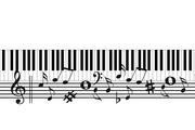 音楽用語の「オクターブ」について解説!「8va bassa」の意味とは?