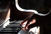 リストの超絶技巧練習曲とは?12曲それぞれをご紹介!