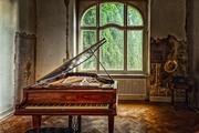 【有名・人気】クラシックのピアノ曲のおすすめ10選を紹介!