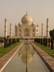 インドの楽器・民族楽器一覧を紹介!【弦楽器/打楽器など】