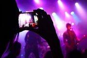 「リサイタル」とコンサート・ライブとの違いは何?