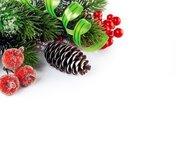 【24選】クリスマスの定番といえば!冬を感じる名曲を一挙ご紹介!