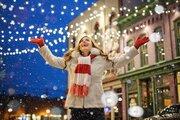 【21選】邦楽にもクリスマスの名曲がたくさん!外せない冬の邦楽ご紹介