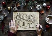 【35選】クリスマスを感じるならこの洋楽!懐メロから最新のものまで一挙ご紹介!