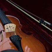 バイオリンの弓のおすすめ10選!初心者におすすめは?【素材/メーカー】