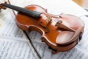 【初心者向け】バイオリンの基本の持ち方と弾き方のコツを紹介!