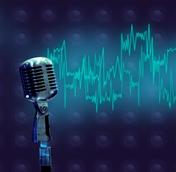 音域に関する疑問やコツを伝授!音域チェック法・男性向けカラオケ曲は?