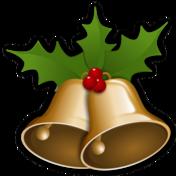 【クリスマスにもおすすめ】ハンドベルで8音だけで演奏できる曲5選!