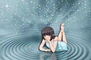 カラオケで声が高い女性が歌いやすい曲10選を紹介!【ボカロ/アニソン/可愛い】