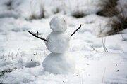 「アナと雪の女王」を英語版で観たことある?勉強にもなる、アナ雪の世界をご紹介!