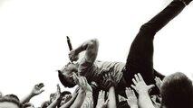 【11選】どこまで才能を広げるのか?!菅田将暉の人気曲11曲をご紹介!