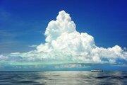 【あいみょん】映画『空の青さを知る人よ』のために作った曲!映画と同じタイトルで作られた楽曲について徹底考察!