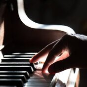 超人気!?注目すべき日本人ピアニスト4人をご紹介!