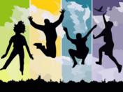 異彩を放つ人気ダンスグループ「東京ゲゲゲイ」とは?メンバーのプロフィールやオススメの曲をご紹介!