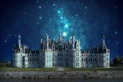 【Aimer】Fateアニメストーリーに沿って作られた『LAST STARDUST』とは?曲について独自に徹底考察!