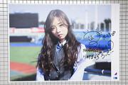 乃木坂46を卒業し、現在はK-POPアイドルとして活躍する川村真洋についてご紹介!