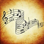 【初心者必見】音楽理論を独学で学ぶ方法をわかりやすく解説