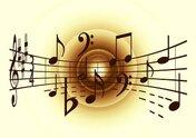 【音楽理論】調号とは何か?初心者にも分かりやすく丁寧に解説