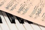旋法とは?様々な旋法を分かりやすく解説!