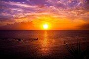 【吉田拓郎】大歓声を巻き起こした名曲『落陽』とはどんな曲?独自に歌詞から徹底考察!