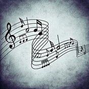 【欅坂46】紅白でも披露された『不協和音』とは?歌詞や意味を徹底考察
